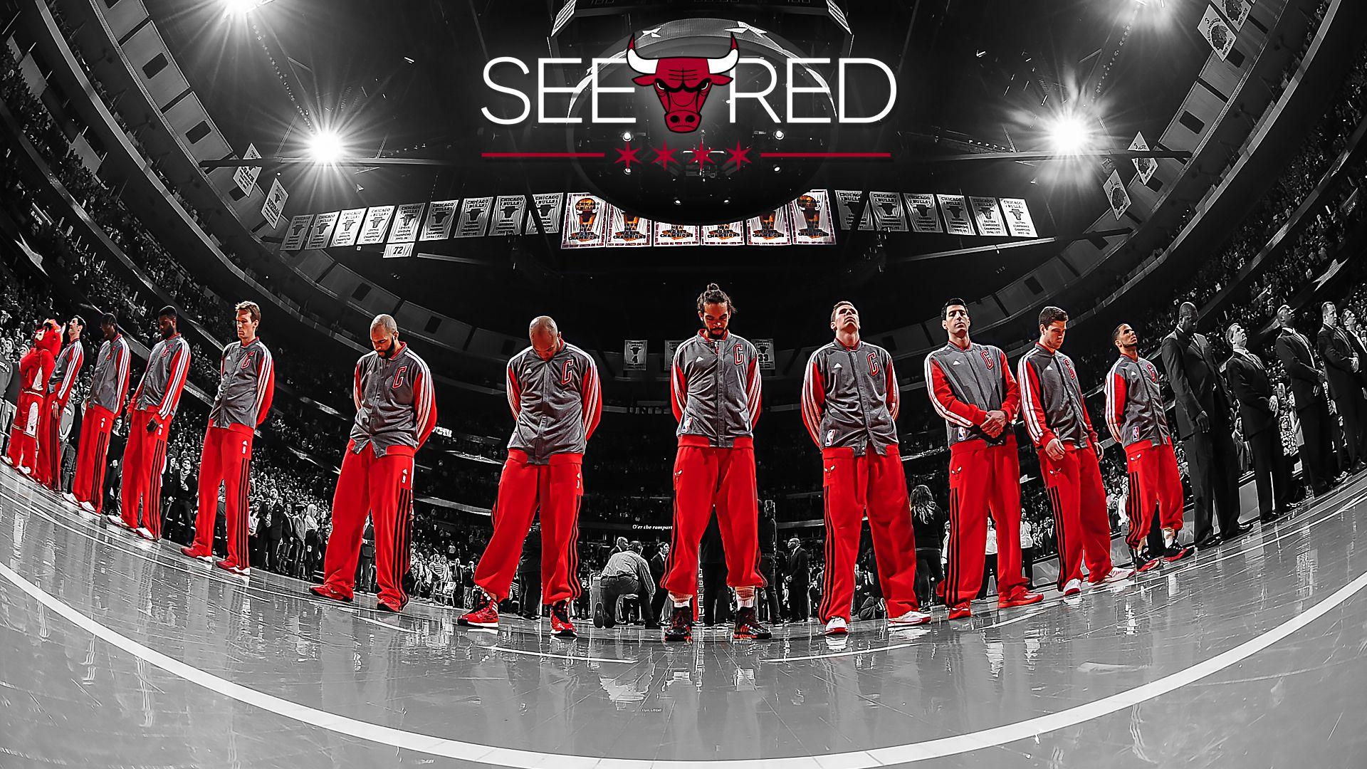 Pin By Chicago Bulls On Chicago Bulls Wallpapers Chicago Bulls Wallpaper Bulls Wallpaper Chicago Bulls