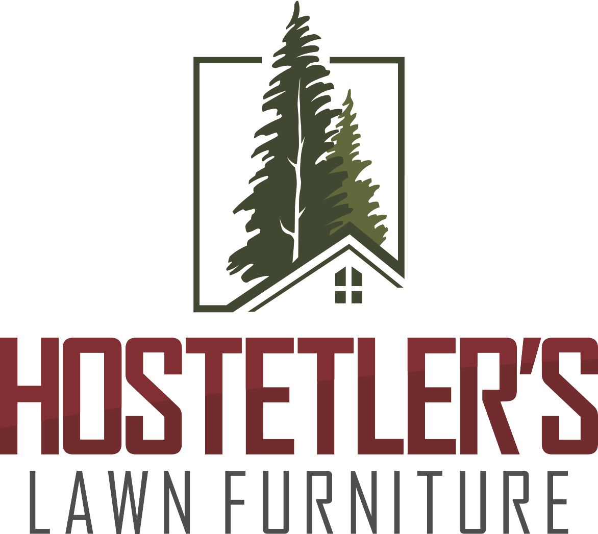 Locations Hostetler S Furniture Poly Outdoor Furniture Lawn Furniture Shed Storage