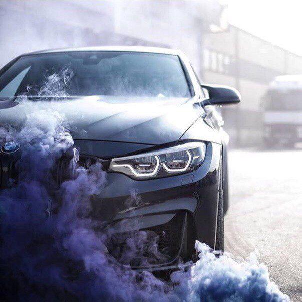#BMW #audivehicles