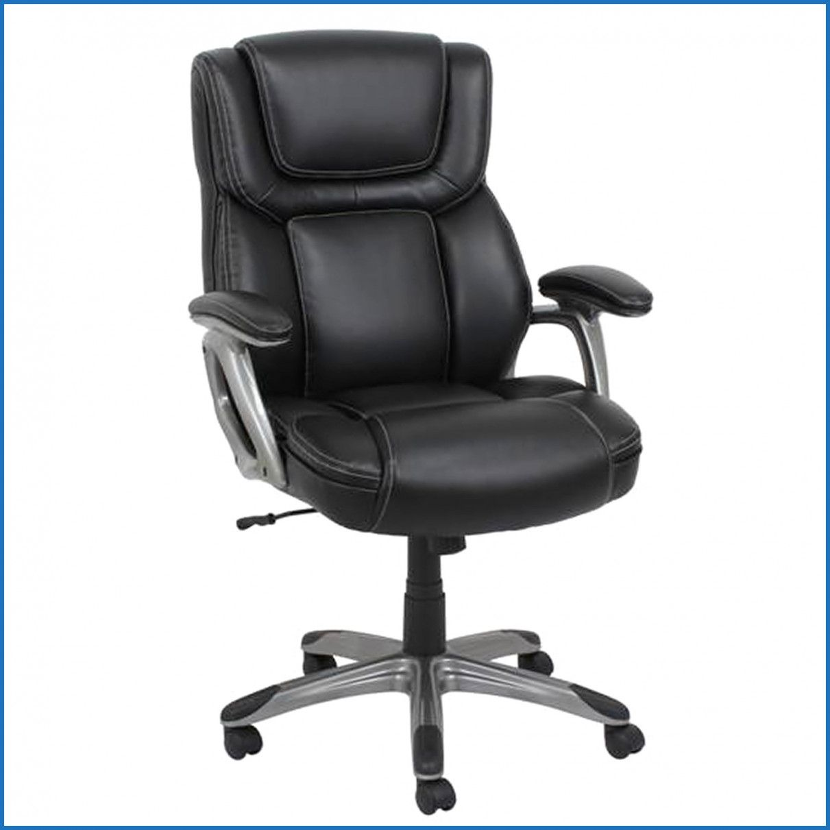 Bjs Office Chairs Furniture For Home Check More At Http Invisifile