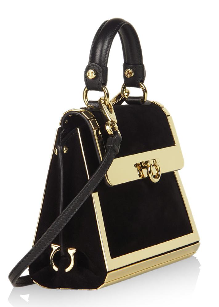 1e52c87f5a2e7 Women Bags on   Michael kors bag   Pinterest   Bags, Handbags and Purses
