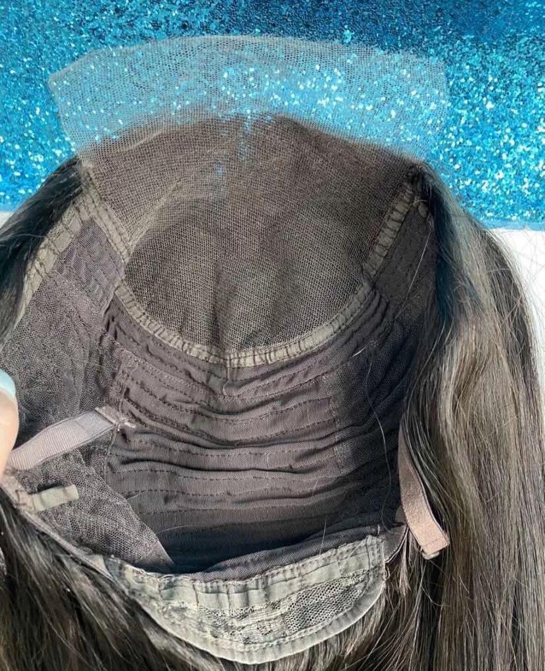 Pin On Popular Wig