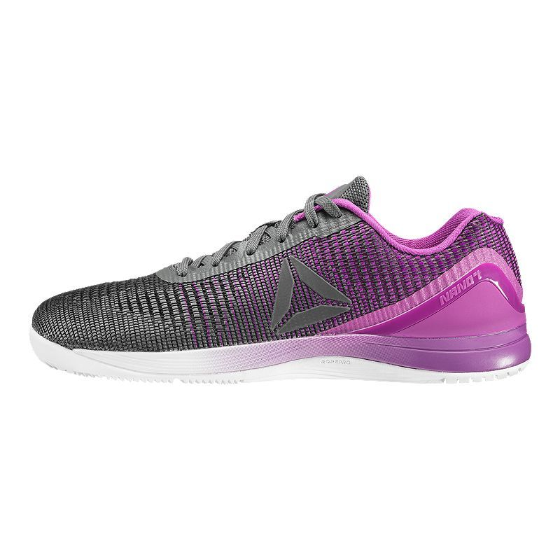 sports authority crossfit shoes
