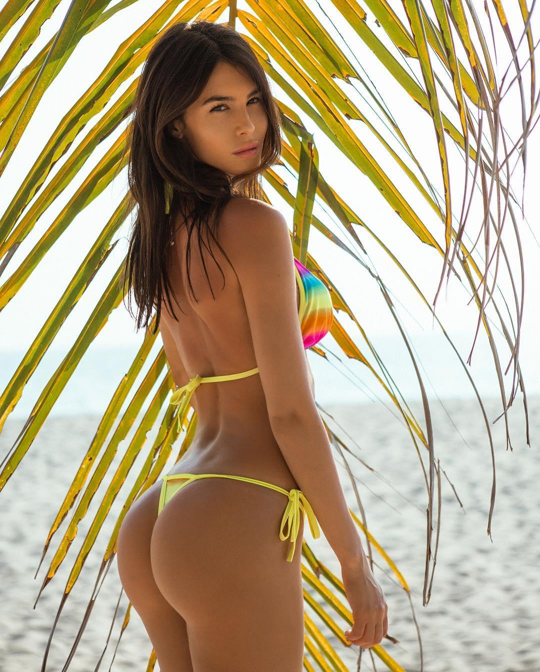 Bikini Silvia Caruso naked (74 photo), Sexy, Fappening, Boobs, cleavage 2018