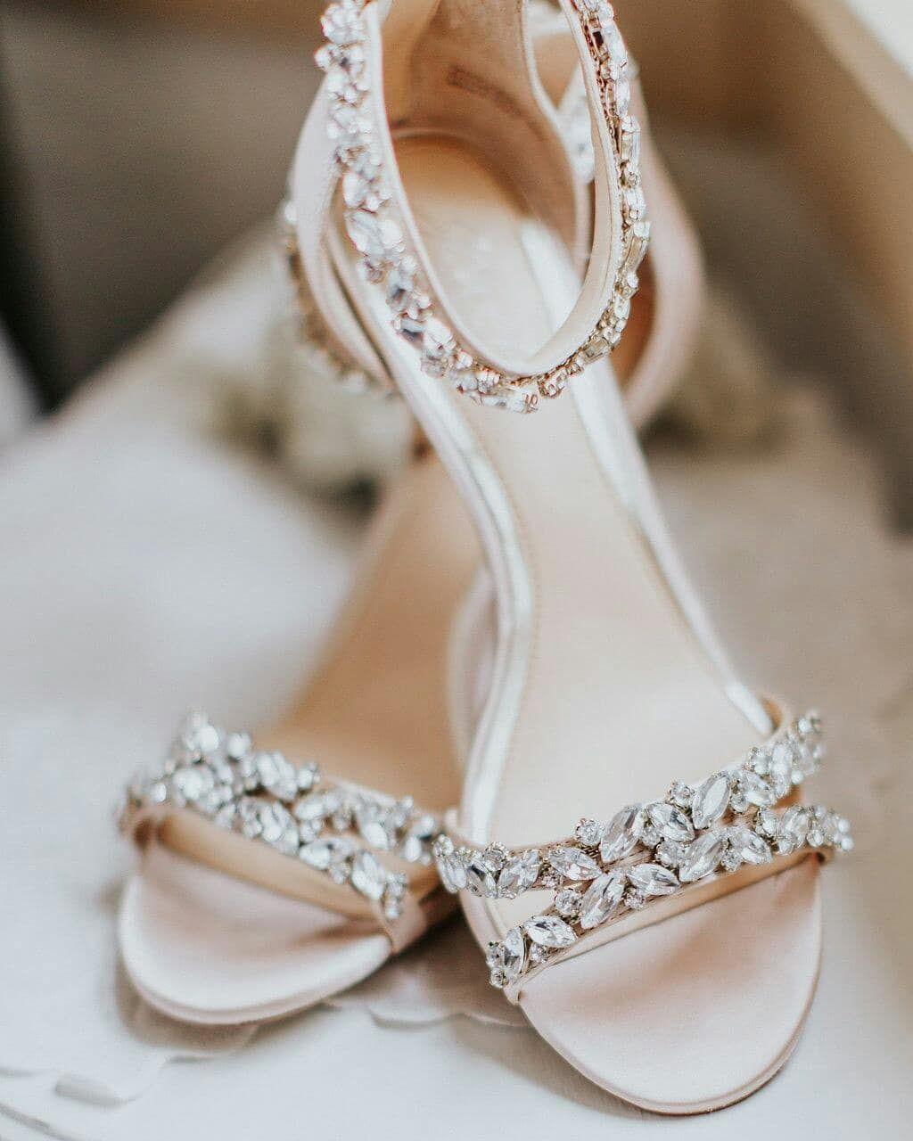 6933509ab51 lacepartyreference . Buat sepatu impianmu Custome handmade shoes ...