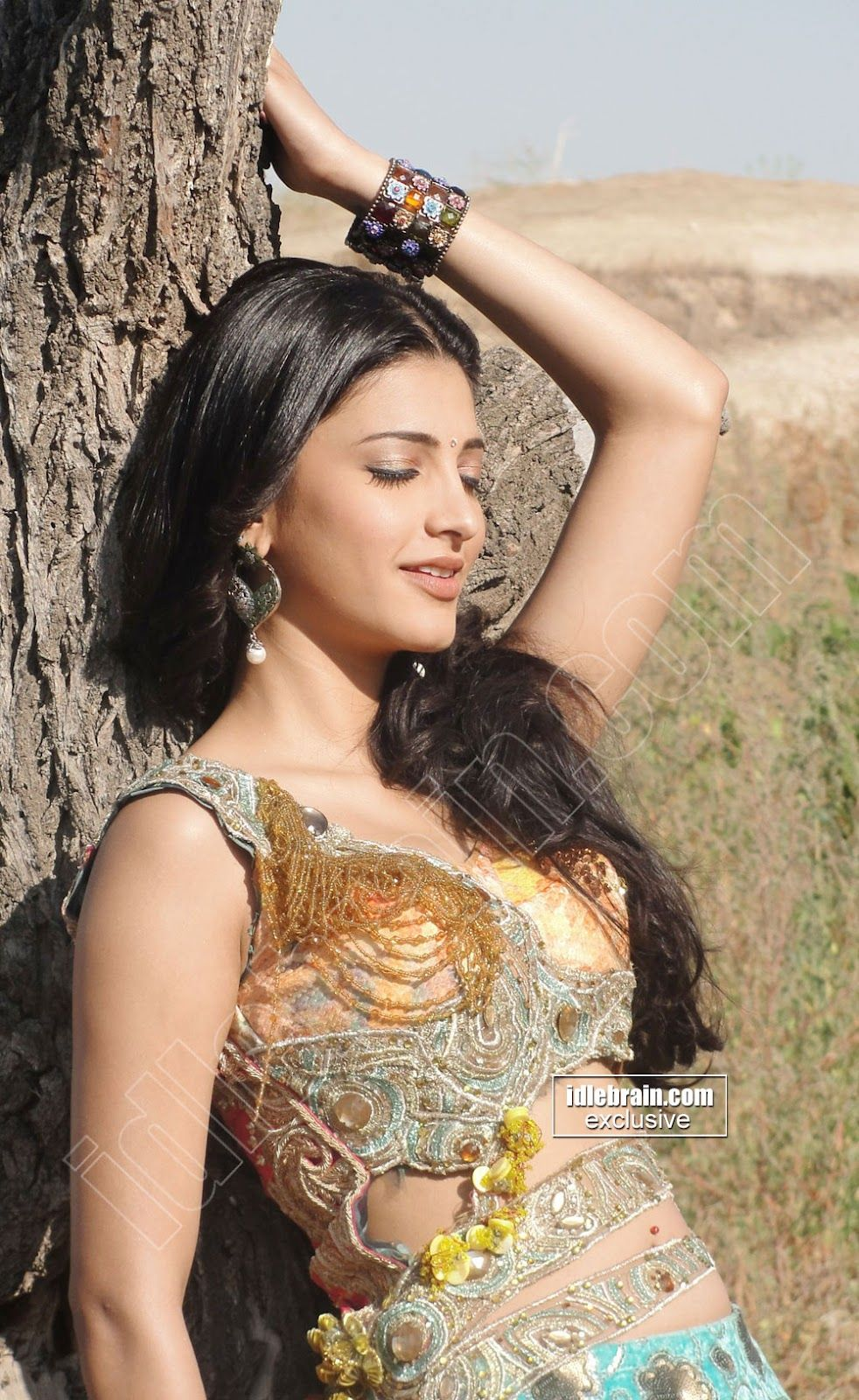 Hot Armpit Actress Armpit Indian Armpit Actress Armpit Photos