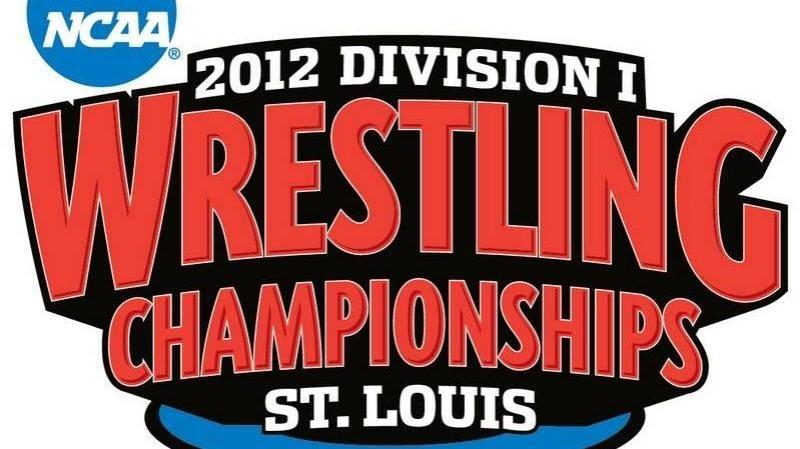 370675df NCAA Championships Bracket Announced | Wrestling