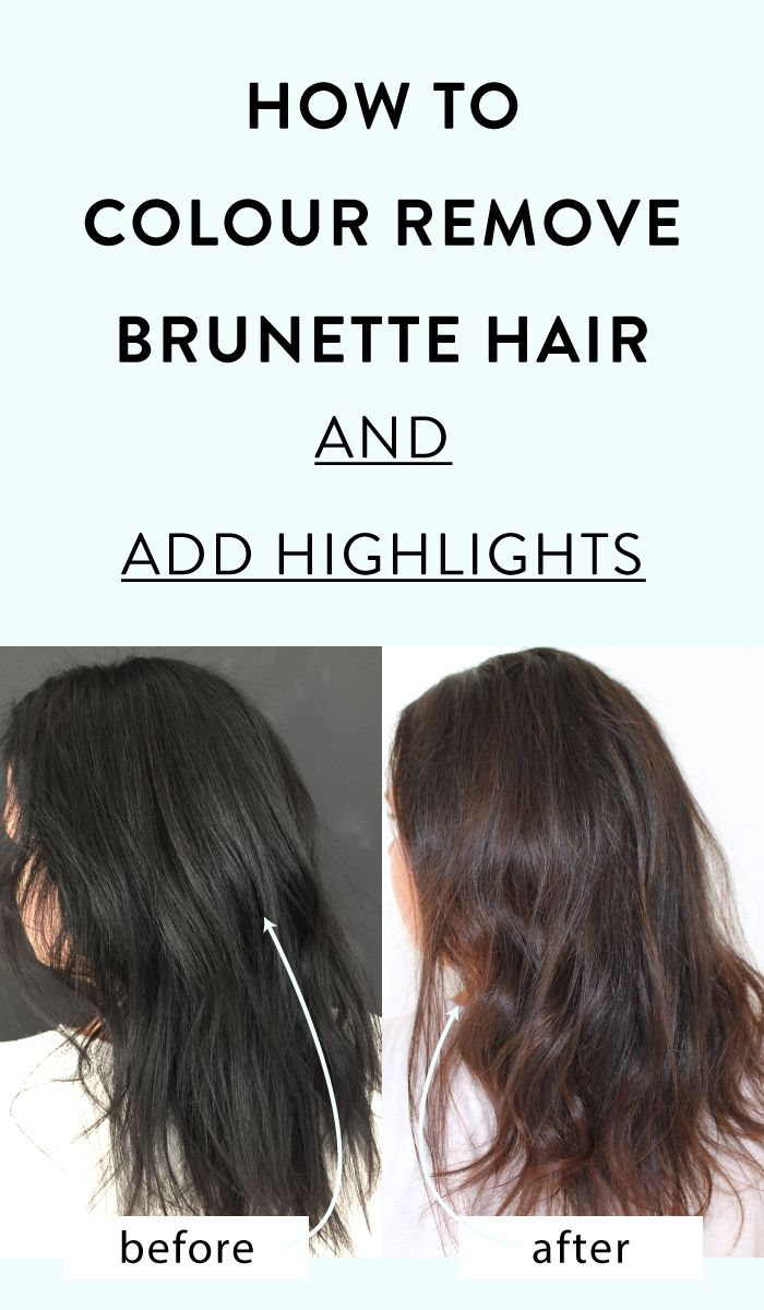2f40545c01561336e0173ffbfb288198 - How To Get Rid Of Colour Build Up In Hair
