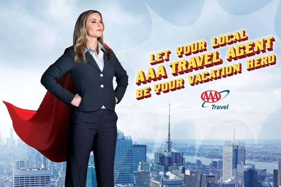 With years of experience our dedicated AAA Travel Agents ...