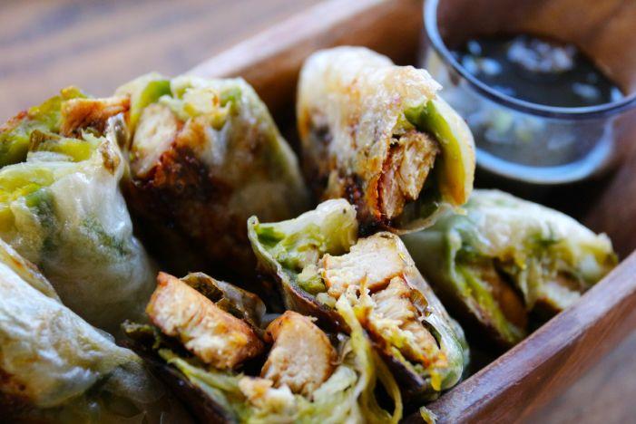 recetas-rollo-papel-arroz-verduras-quinoa-vegano-vegetariano-cherrytomate-15