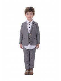 Jack suit trousers
