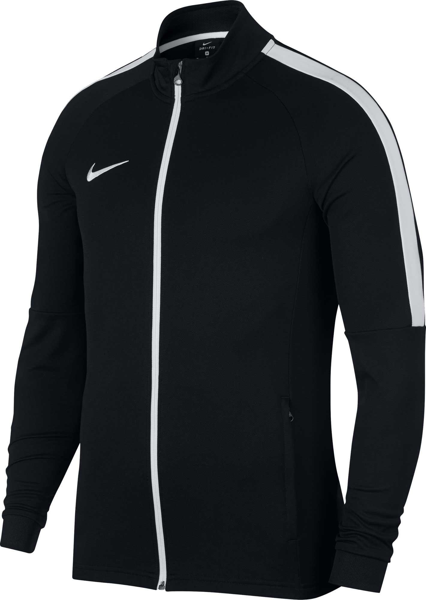 aff54b0163 Nike Men s Dry Academy Track Jacket