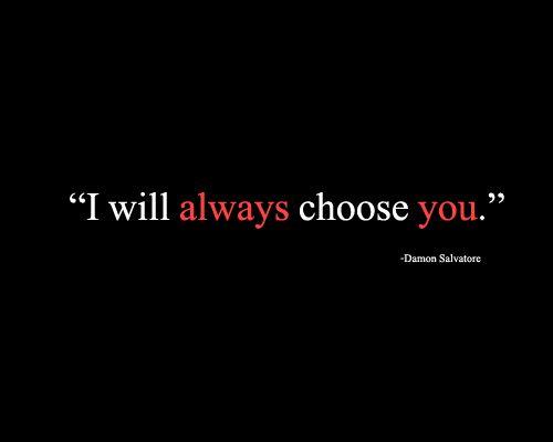 Damon Salvatore. i love you so much.