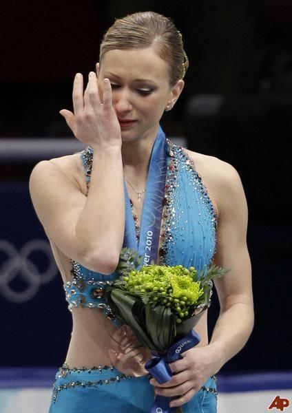 Google Image Result for http://nimg.sulekha.com/sports/original700/vancouver-olympics-figure-skating-2010-2-26-1-10-1.jpg
