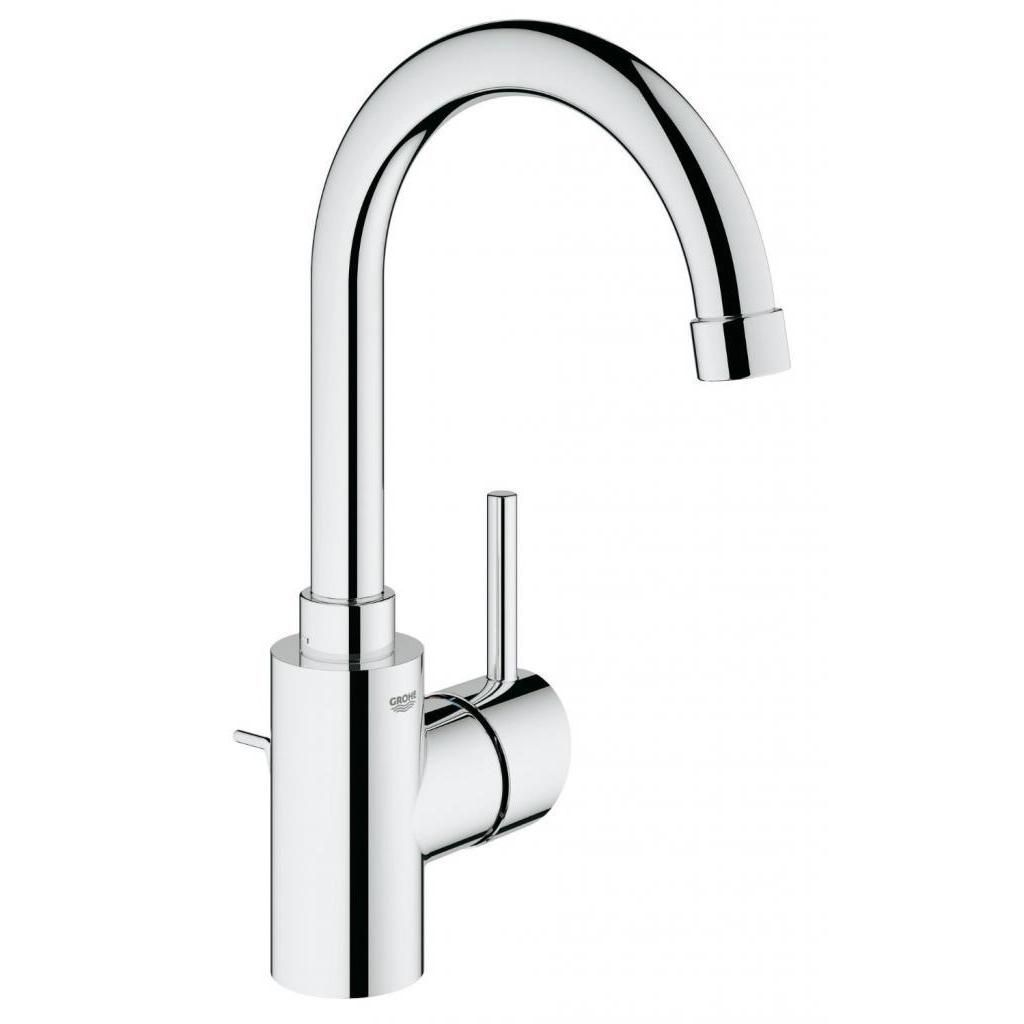 Overstock Com Online Shopping Bedding Furniture Electronics Jewelry Clothing More Bathroom Faucets Basin Mixer Taps Black Faucet Bathroom