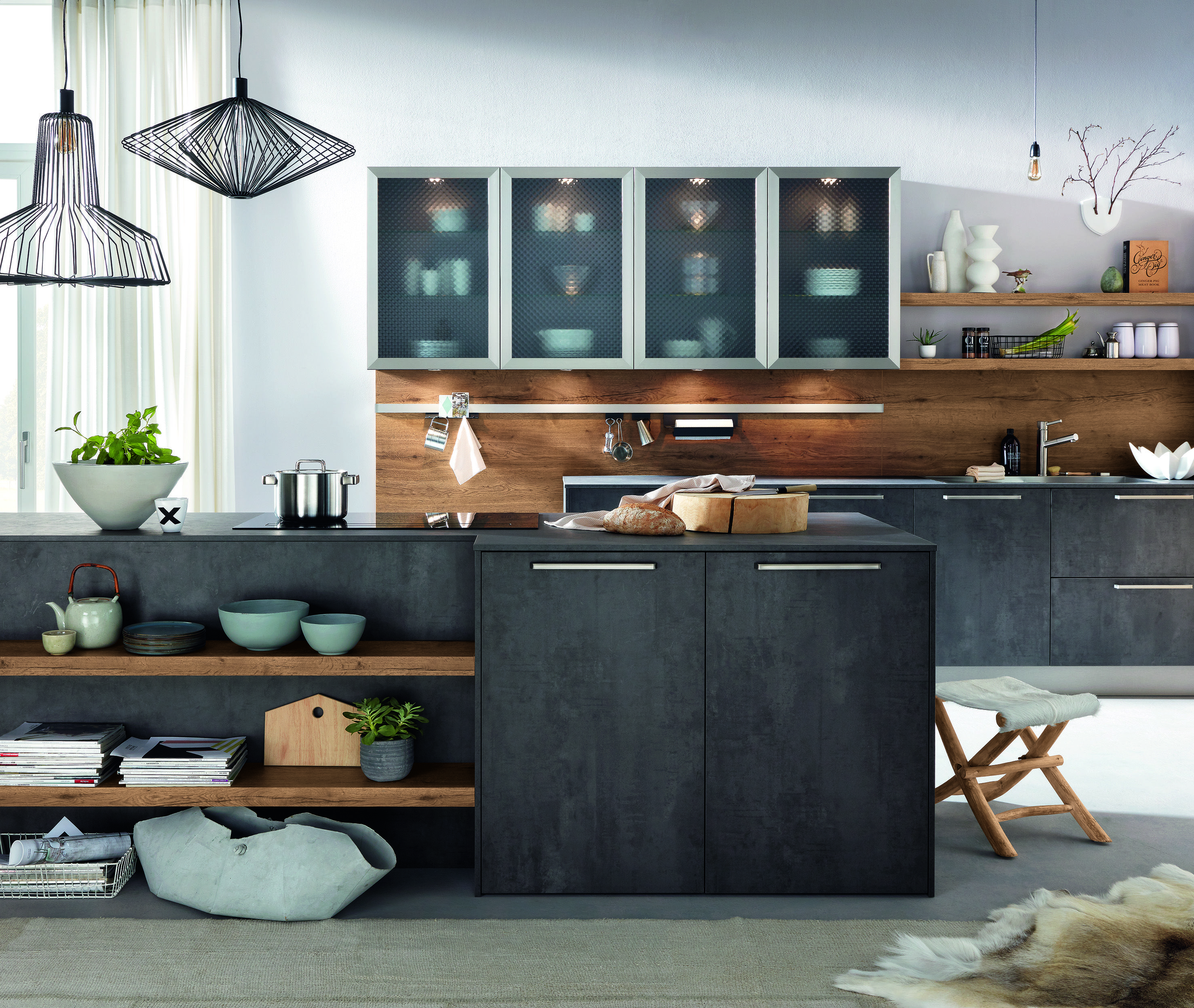 German Kitchen Designs: Pin By Culina+Balneo On Kitchens