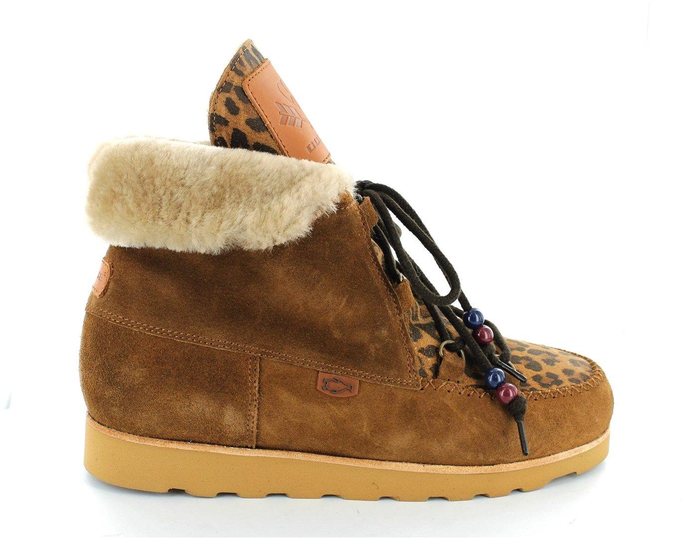 Kinderschoenen Bestellen.Dolfie Cognac Maat 40 99 98 Online Schoenen Bestellen Van