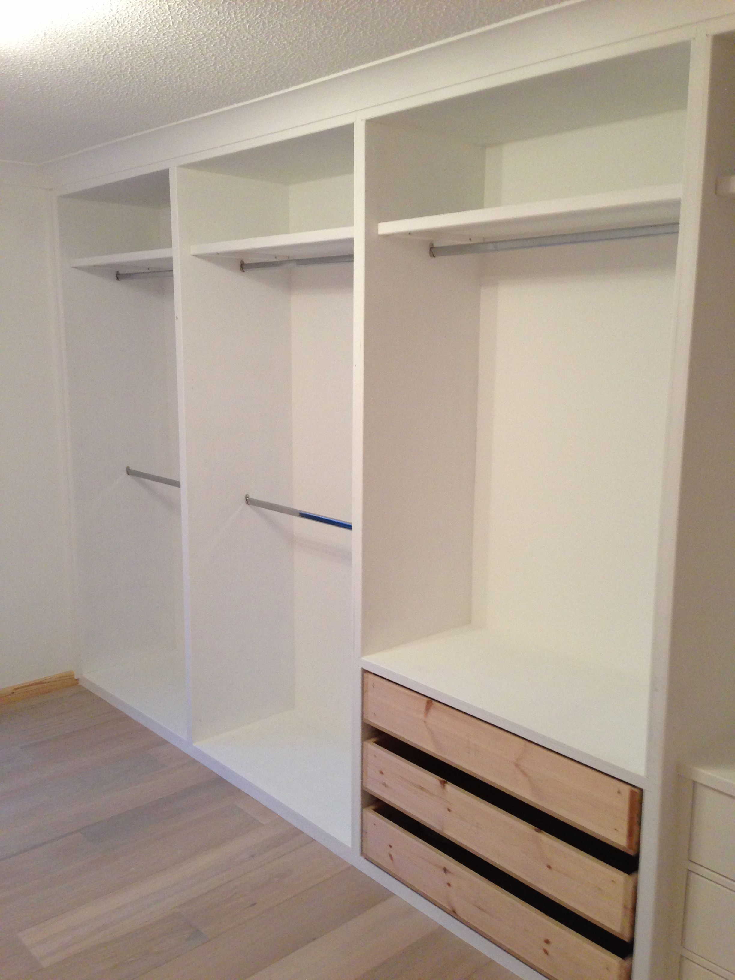 Ex also new walk in closet ideas and designs that you must know rh pinterest