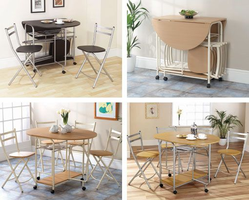 34+ Butterfly dining table and chairs Best
