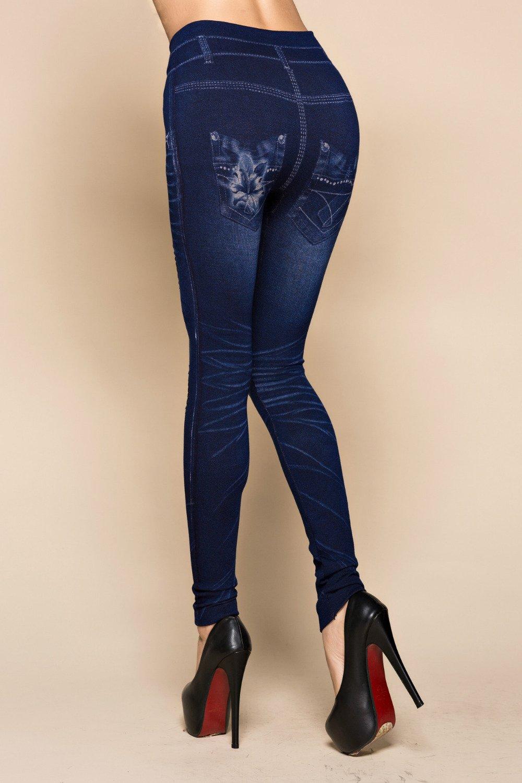 Item Type Leggings Gender Women Waist Type Mid