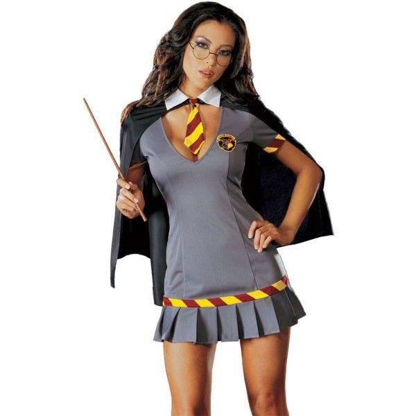 vampire teacher sexy halloween costumes for women - Naughty Halloween