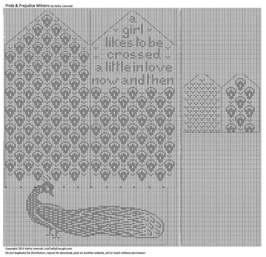 Ателье для вязания