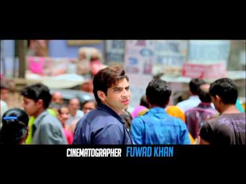 Yeh Jo Mohabbat Hai Song Promo: Naina [Roop Kumar Rathod