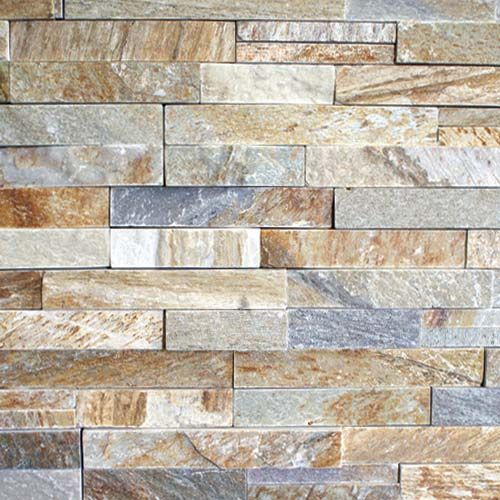 Beachwalk Ledger Stone Google Search Flagstaff Stacked Tile Quartz