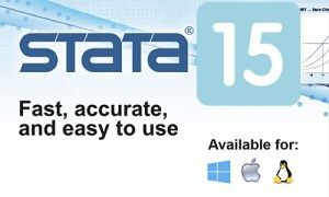 Stata 13 serial number code | Stata 14 Crack Plus License Key Full