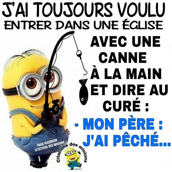 Sms Marrants Bonne Annee 2020 Vœux Humour Nouvel An