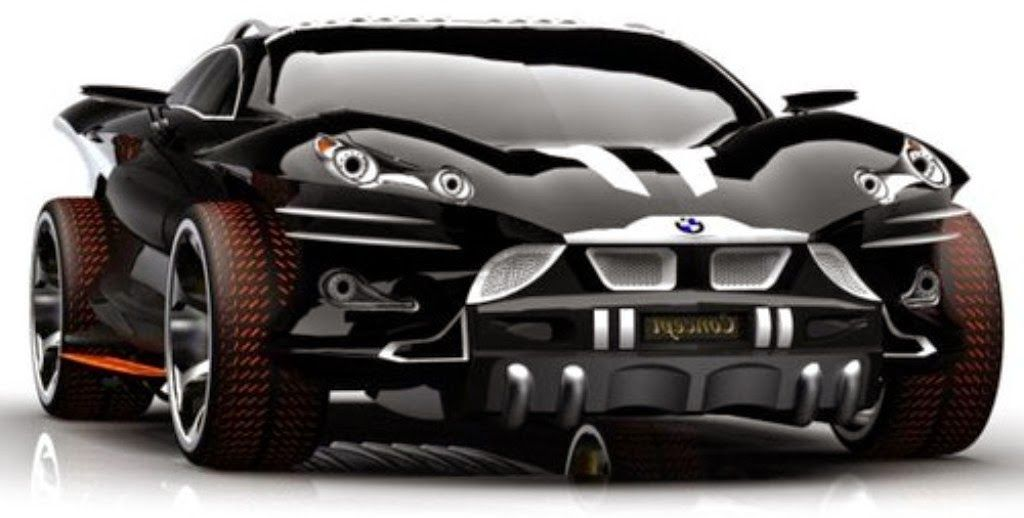 Wallpapers Of Bmw Cars Free Download With Images Bmw Cars Bmw