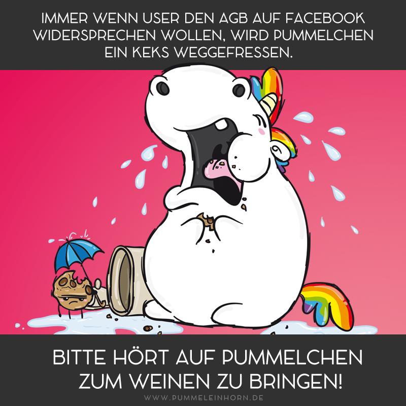 Pin von Tanja G. auf Pummeleinhorn | Unicorn, Unicorn ...