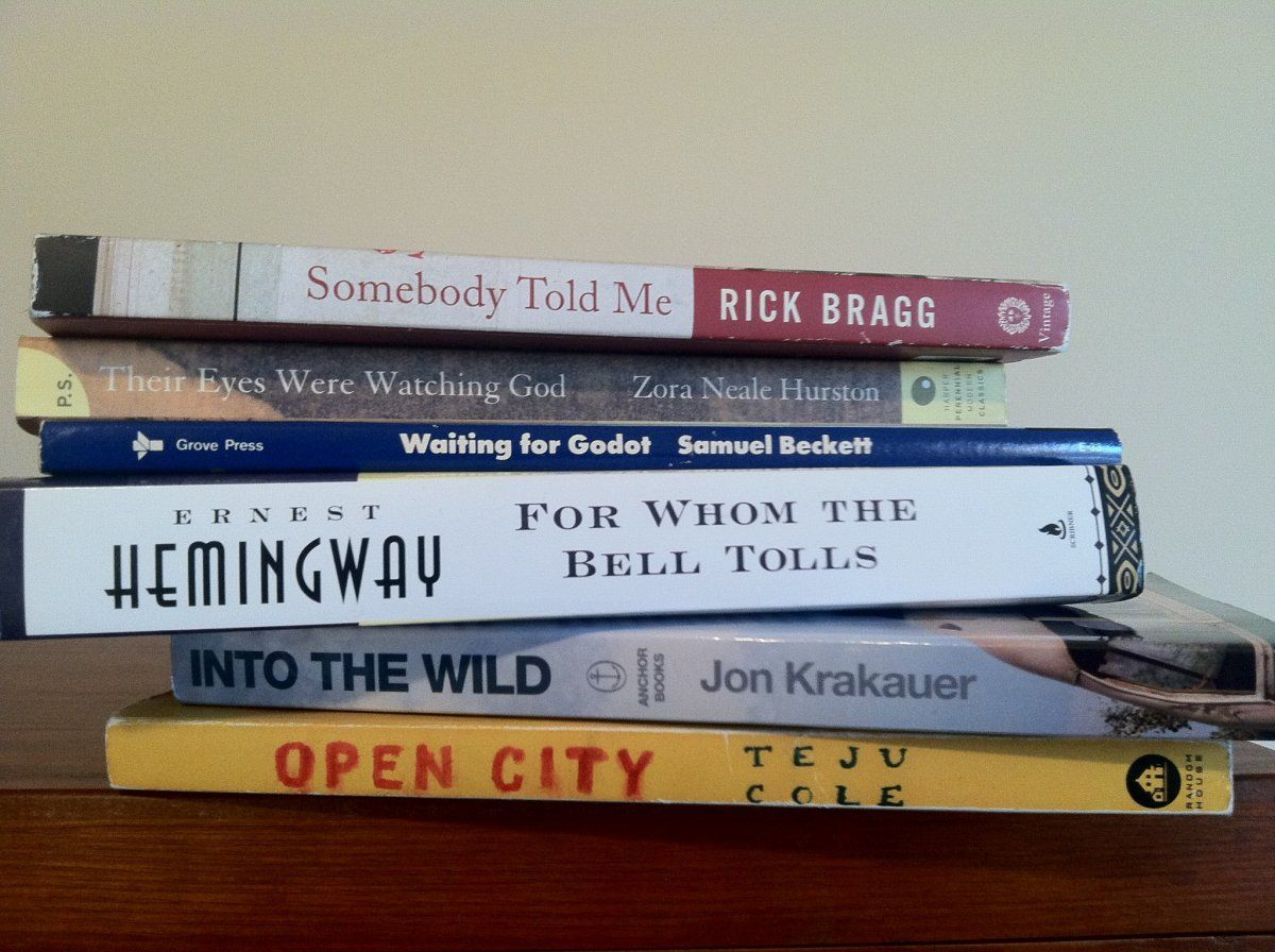 17 best images about book spine poetry the secret 17 best images about book spine poetry the secret eyes and you are