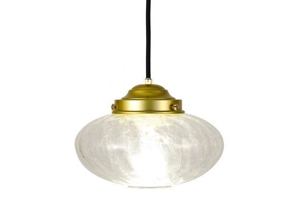 Flymee factory pendant light flymee factory pendant light m3183 mozeypictures Choice Image
