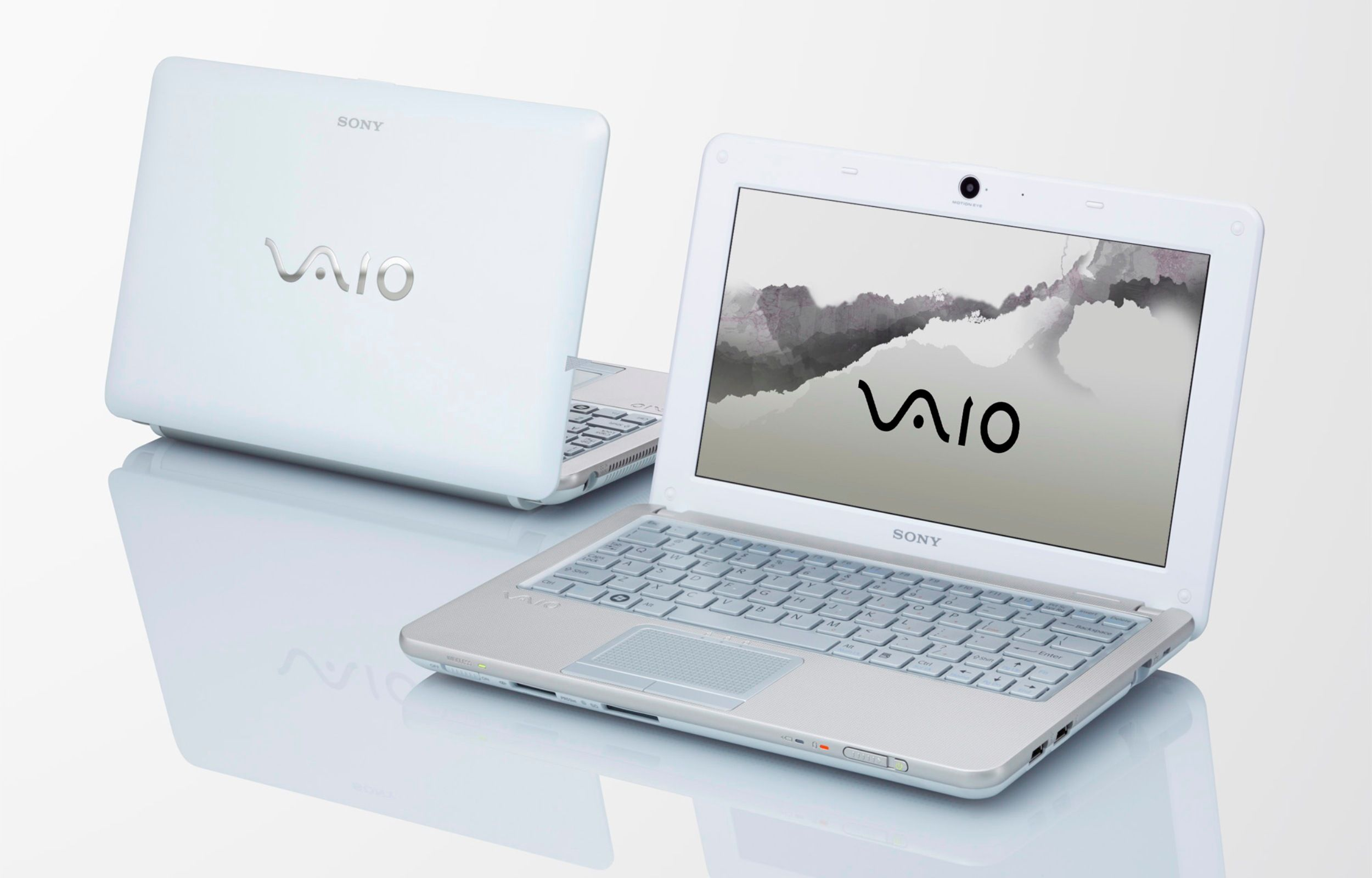 Sony vaio t13 review 2 alphr - Nice Sony Vaio E White Uhd Wallpapers