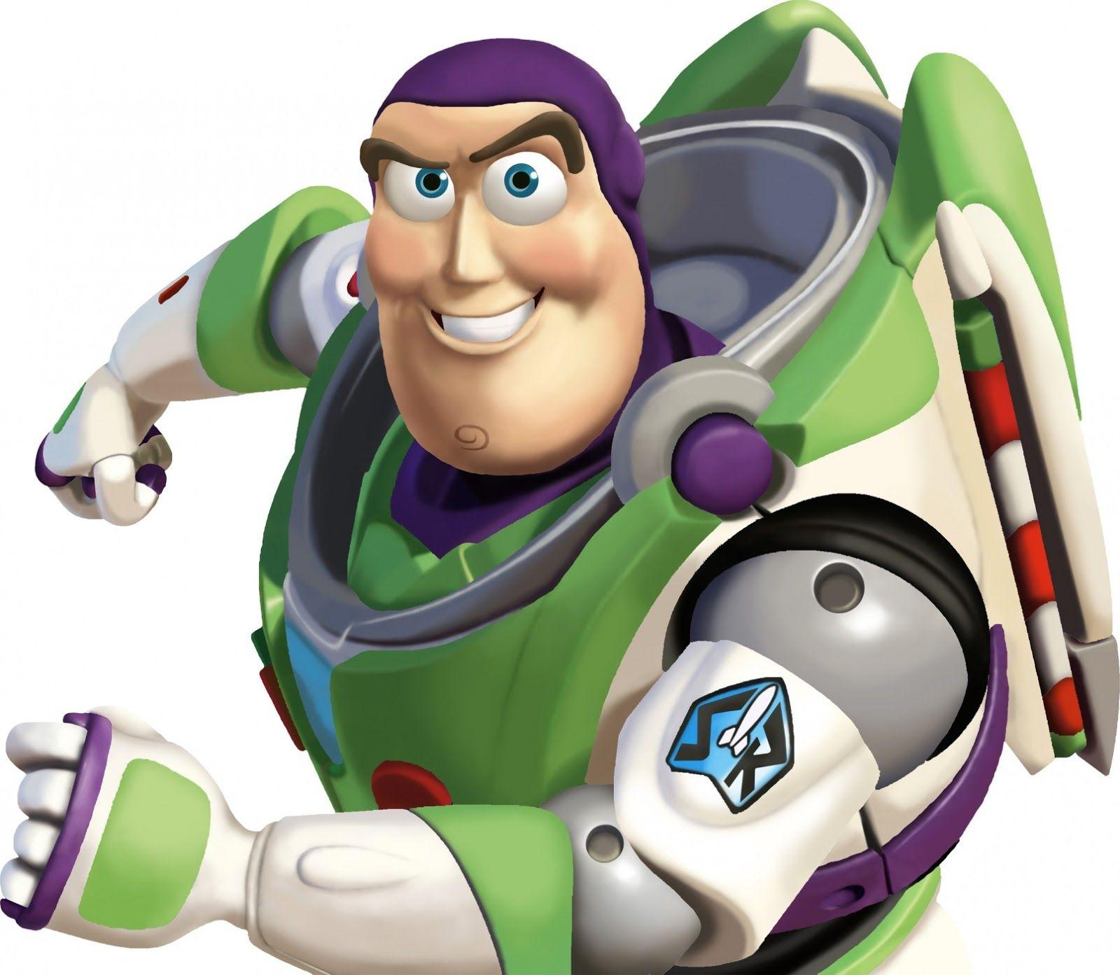 Resultado De Imagen Para Cara De Buzz Lightyear Citas De Toy Story Fotos De Toy Story Cumpleanos De Toy Story