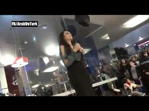 أغنية نجمة مسلسل العشق المشبوه توفانا توركاي مترجمة للعربية Songs Music Concert