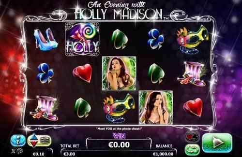 free online slots machines no downloads | http://pearlonlinecasino.com/news/free-online-slots-machines-no-downloads/
