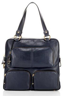 b32ba6421d7 Tod's T Bag Tote Grande - MY PERFECT ONE... | Hair, Jewelry, Nails ...