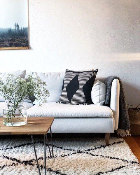 4 DIY-Tischbeinideen Gestalte deinen individuellen Tisch
