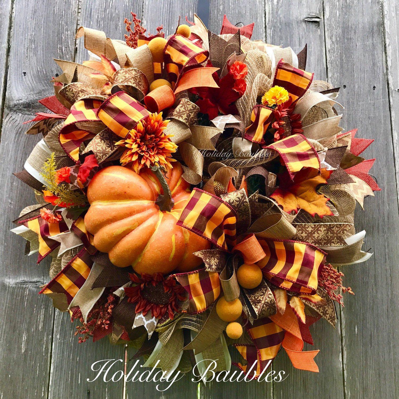 Fall Festive Beauty New To Shop