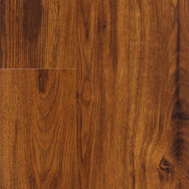 Pin By Anna Gafford On New Flooring Flooring Sale Flooring Dream House