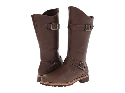 Patagonia Tin Shed Rider Boots Tin Shed Boots Fall