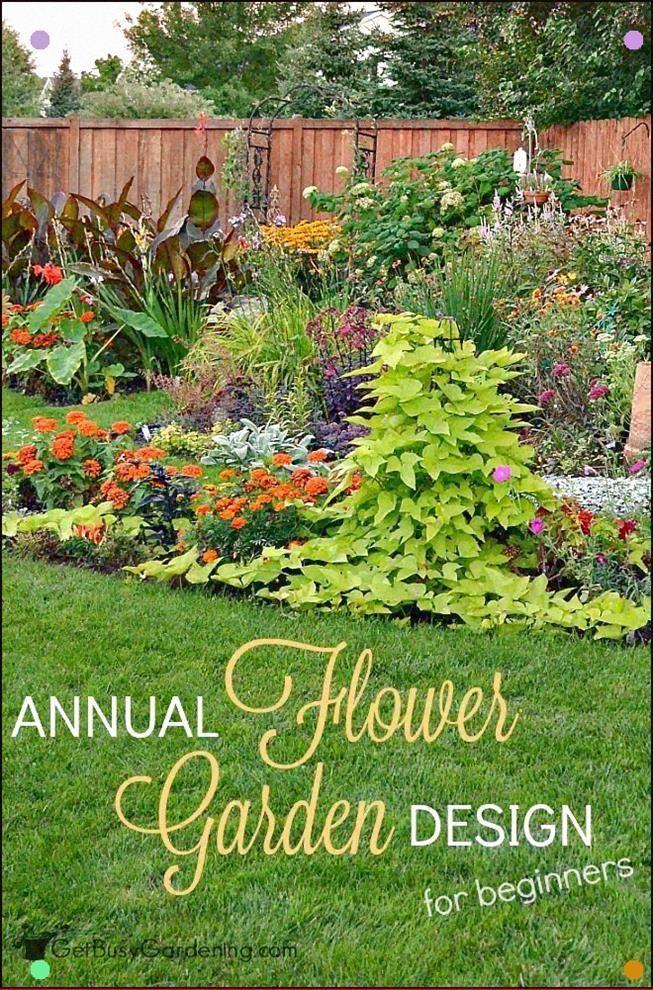 #design  #find  #formal  #garden  #intimidated  #mag  #plans  #totally #Intimidated #Those  I'm Totally Intimidated By Those Formal Garden Design Plans That You Find In Mag...