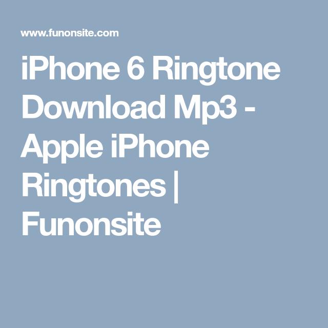 believer ringtone download 2019