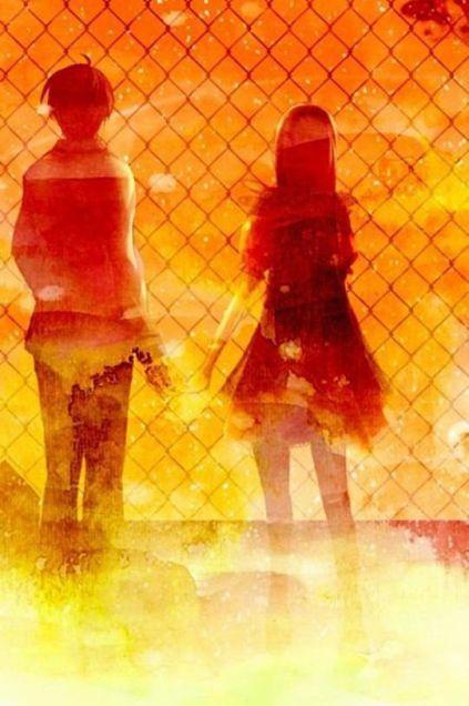 画像 青春 何故か泣きそうになる青春を感じる画像集 泣ける naver まとめ illustration art i love anime illustration