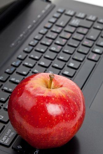 online teaching jobs httpwwwhomegigzcomonline teaching