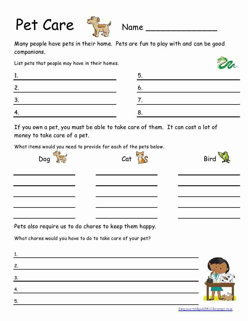 Uncategorized Life Skills Worksheets empowered by them cleaning house life skills pinterest search results for pet care simple sentencespet carelife skillsbrowniesgirl scoutshomeworkworksheetsdaisy