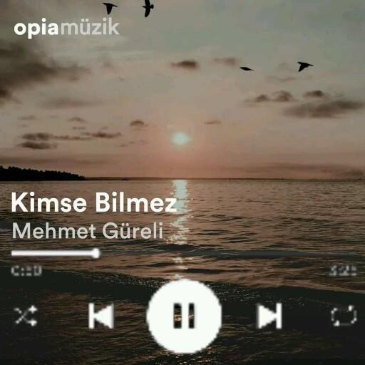 Mehmet Gureli Kimse Bilmez Video Muzik Esprileri Muzik Muzik Videolari