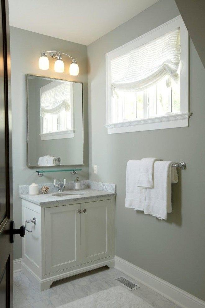 excite your visitors with these 30 adorable restroom on designer interior paint colors id=85273
